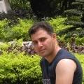 mehrdad, 37, Tehran, Iran