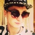 Gev Avetyan, 22, Ulyanovsk, Russia