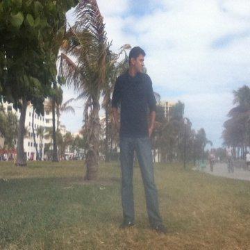 Alex, 27, Dushanbe, Tajikistan