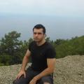 aykut, 30, Antalya, Turkey