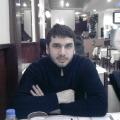 aykut, 31, Antalya, Turkey