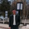 георге, 33, Kishinev, Moldova