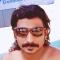 joo, 34, Kochi, India