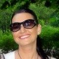 Svetlana Temnikova, 43, Kharkiv, Ukraine
