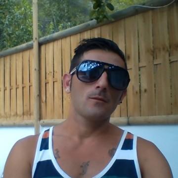 ivan, 38, Palma, Spain