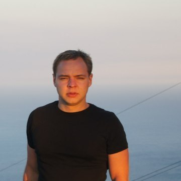 Андрей, 31, Mariupol, Ukraine
