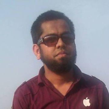 misbah uddin, 22, Dhaka, Bangladesh