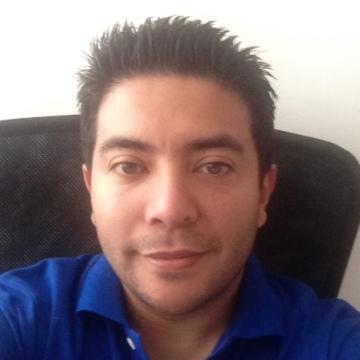 Juan , 35, Miami, United States