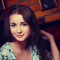 Таисия, 21, Dnepropetrovsk, Ukraine