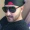 Rajeev Thakur, 29, Singapore, Singapore
