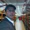 Romnick, 35, Alaminos, Philippines