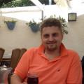 Maxim, 39, Tivat, Montenegro