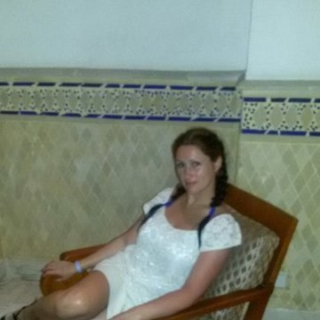 Марина, 31, Vologda, Russian Federation