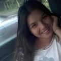 Lin, 26, Bang Na, Thailand