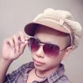 โตโต้..แอบรัก..คนบนฟ้า, 26, Tha Bo, Thailand