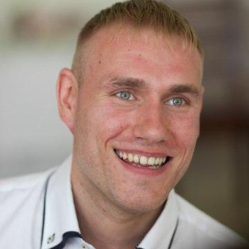 Alexey, 30, Ekaterinburg, Russia