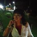 Kasiopeq, 50, Miami, United States
