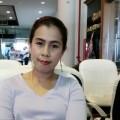 Nanny, 44, Bang Bo, Thailand