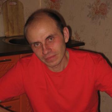 Andrei, 39, Barnaul, Russia