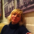 АЛЕНА, 47, Omsk, Russia