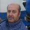 Giannis, 49, Rodos, Greece