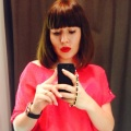 Елизавета, 26, Rostov-na-Donu, Russia