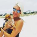 Jessica miller, 26, Daphne, United States