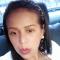 Helena, 33, Popayan, Colombia