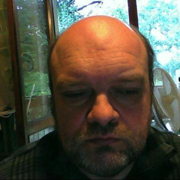 Salvatore Uccella, 55, Milano, Italy