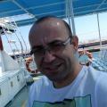 Djengk, 37, Izmir, Turkey