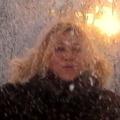 Натали, 45, Izhevsk, Russia