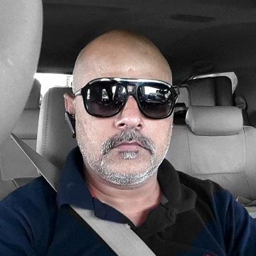 rahul dutt, 41, Jaipur, India
