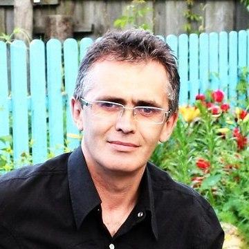 Игорь, 42, Kishinev, Moldova