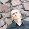 Игорь, 43, Kishinev, Moldova