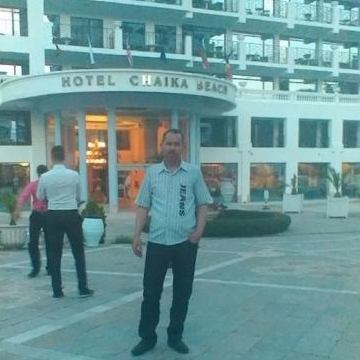 Burgas Dating Bulgaria In