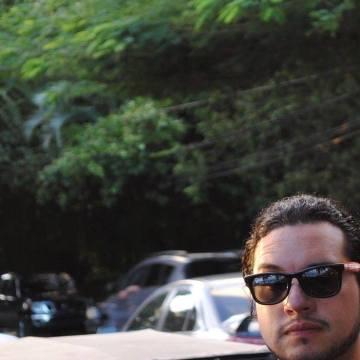 Christian Gonzalez, 28, Fords, United States