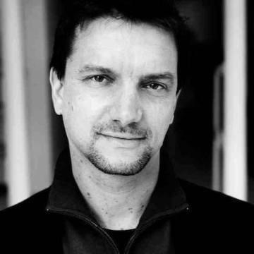 Jay, 44, Mailand, Italy