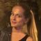 Elena, 26, Odessa, Ukraine