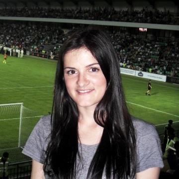Ines, 26, Tiraspol, Moldova