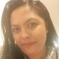 Demelyn Torres, 31, Dumaguete City, Philippines