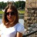 Euphoria, 22, Moscow, Russia