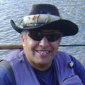 Pablo Humberto Gomez, 55, Guaymallen, Argentina