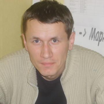 Denis, 38, Vileika, Belarus
