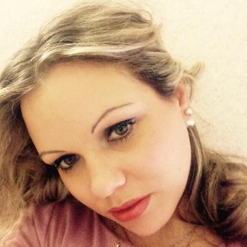 Snejka, 33, Kiev, Ukraine