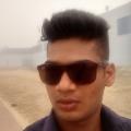 MOHIN sAHAH, 24, Dubai, United Arab Emirates