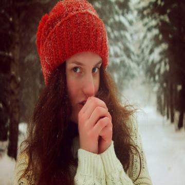 Мария, 20, Yaroslavl, Russia