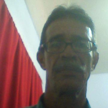 damiel perez, 51, Maracaibo, Venezuela