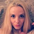 Natali, 29, Borisov, Belarus