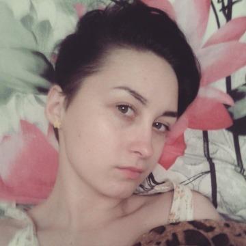 Lolita Satanova, 24, Rostov-na-Donu, Russia