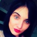 Nastya, 25, Zhitomir, Ukraine